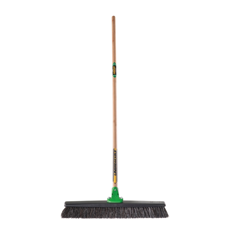 Brooms Amp Brushes Hospitality Supplies