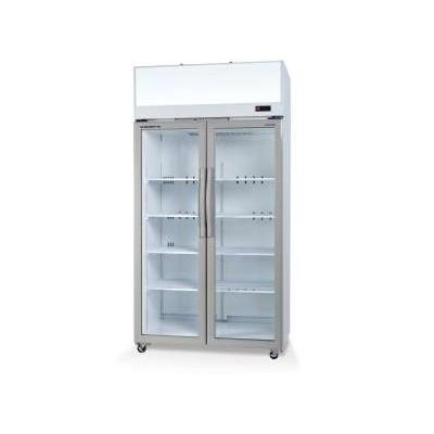 Skope Refrigeration Special Offers