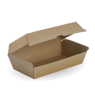 Cardboard Boxes & Trays