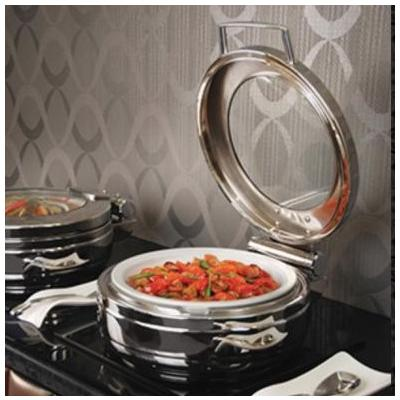 Serving-Ware & Buffet-Ware