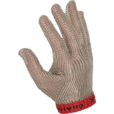 Safety Gloves & Oven Mits