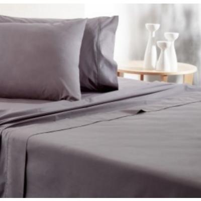 Comfort Collection Charcoal