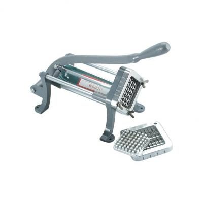 Graters & Cutters