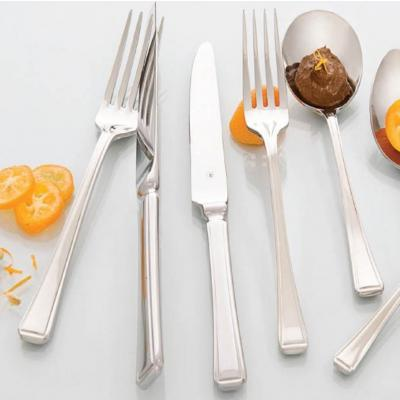 Tablekraft Cutlery Ranges