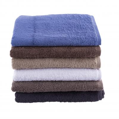 Alliance Ultra Towels