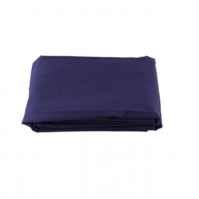 Superwash Navy