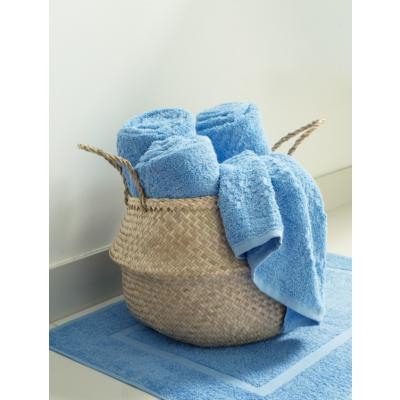 Everyday Towels