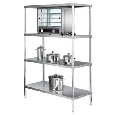 Buy Commercial Kitchen Equipment Perth