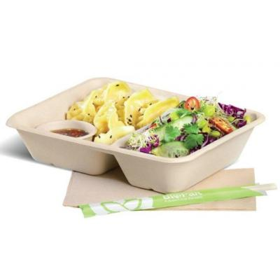 Natural Fibre Containers