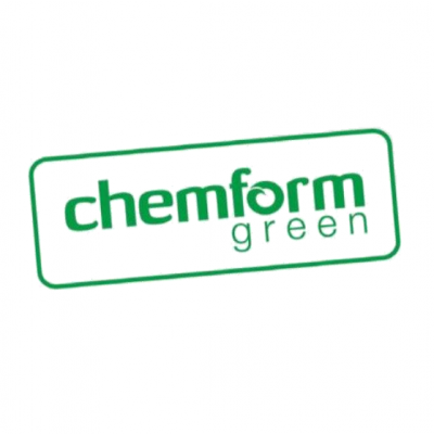 Chemform Green Chemicals