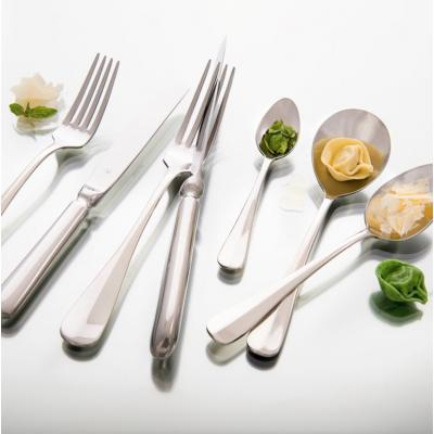 Other Table Cutlery Ranges