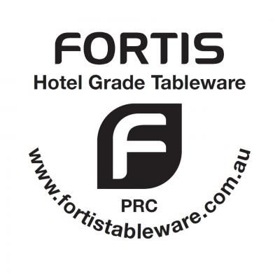 Fortis By Hisco