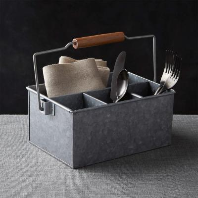 Cutlery Trays & Caddies