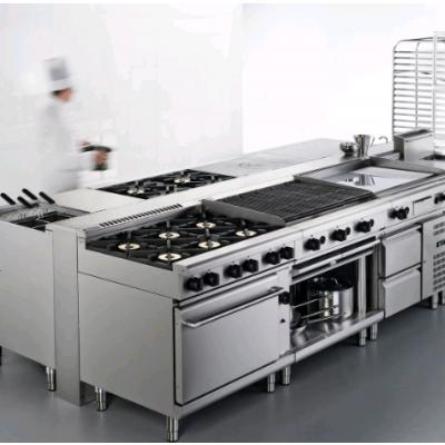 Wa S Hospitality Catering Kitchen Supplies Hisconfe