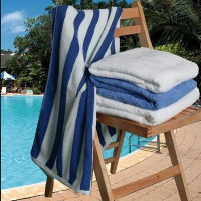 Towels & Pool Towels Special Offers