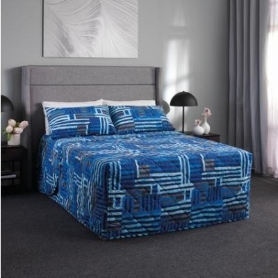 Clearance Bedspreads