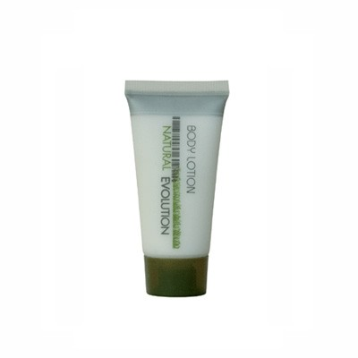 Image of Natural Evolution Body Lotion 20Ml
