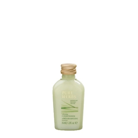 Image of Pure Herbs Conditioner 35Ml