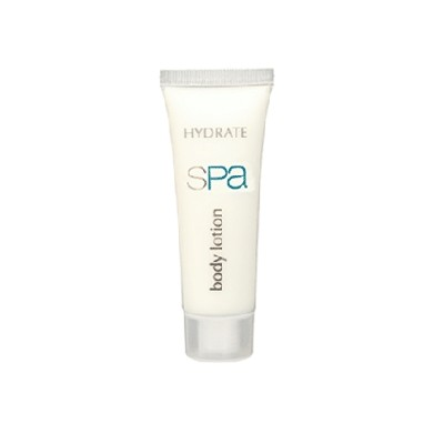Image of Spa Body Lotion 30Ml