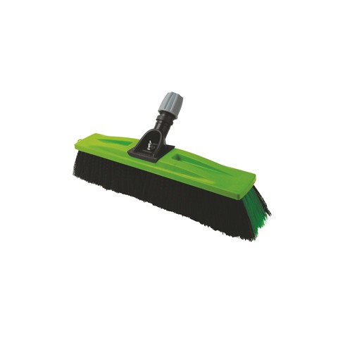 Image of Sabco Broom Professional All Purpose Medium 60Cm