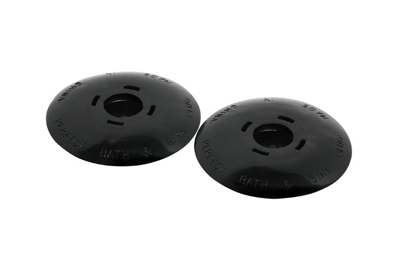 Image of Wiltshire Plug Sink Multi Fit Rubber Large