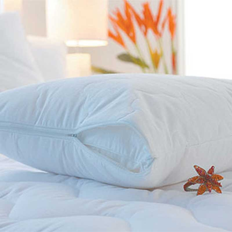 Image of Alliance Pillow Protector Premium