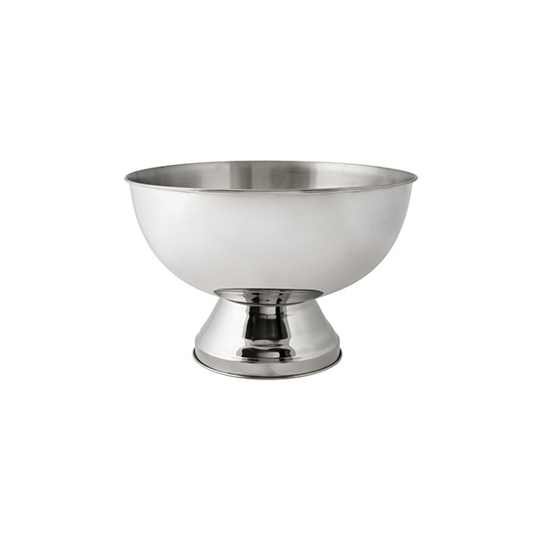 Punch/Champagne Bowl S/S 330mm