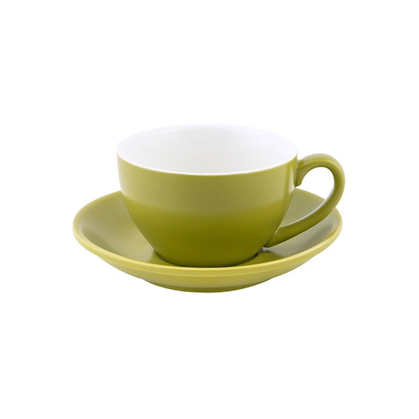 Bevande Intorno Coffee/Tea Cup 200ml Bamboo