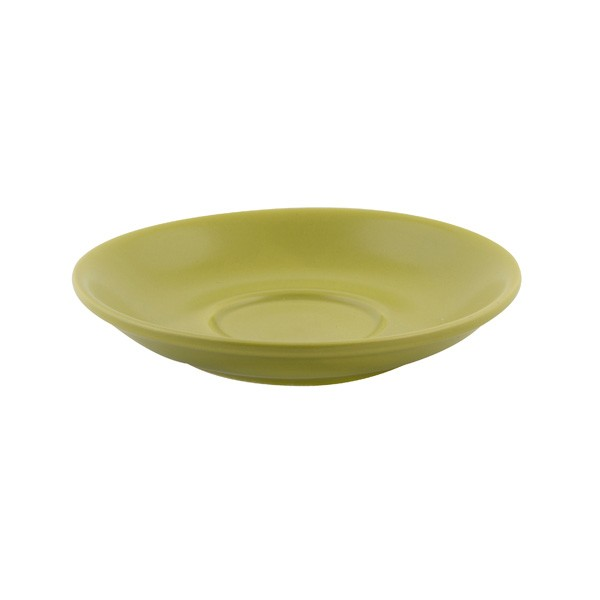 Bevande Intorno Universal Saucer 140mm Bamboo