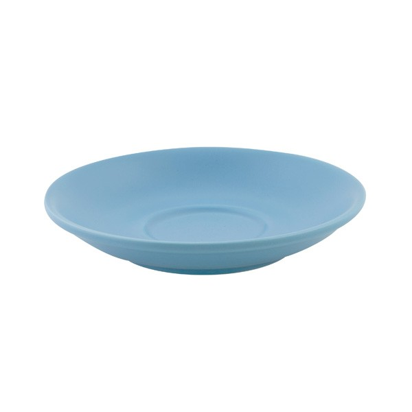 Bevande Universal Saucer 140mm Breeze