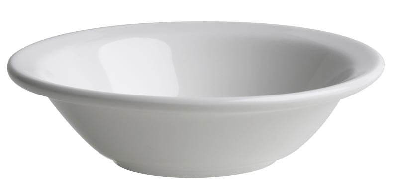 Image of AFC Flinders Savoy Oatmeal Bowl 165mm