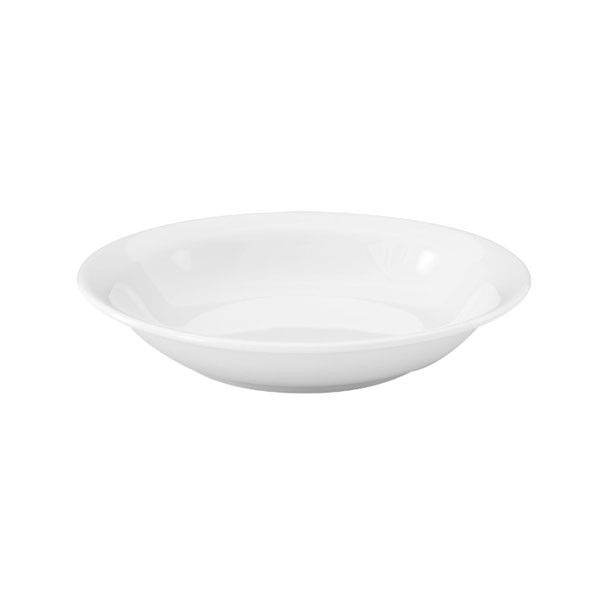 Image of AFC Flinders Savoy Soup Coupe 200mm