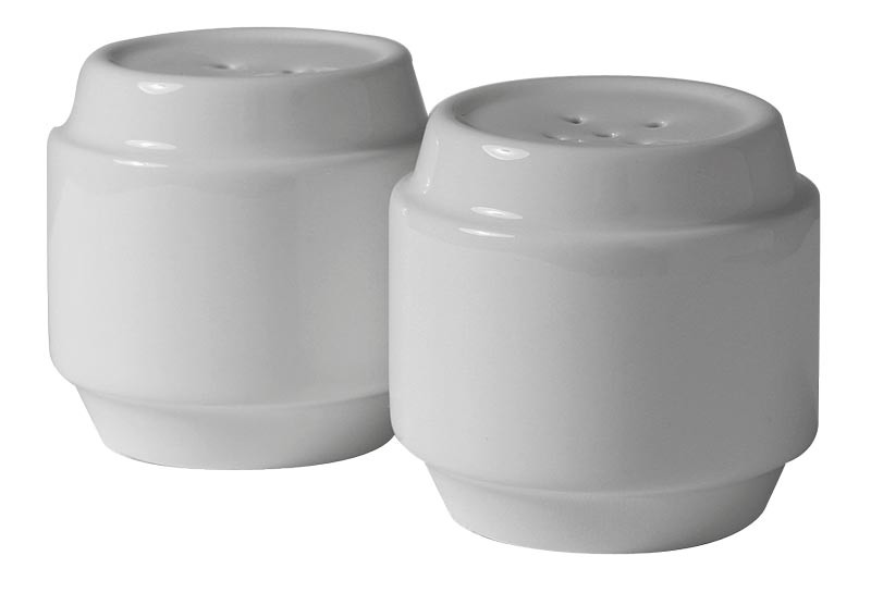 Image of AFC Flinders Salt Pot 59D x 57mmH 95ml