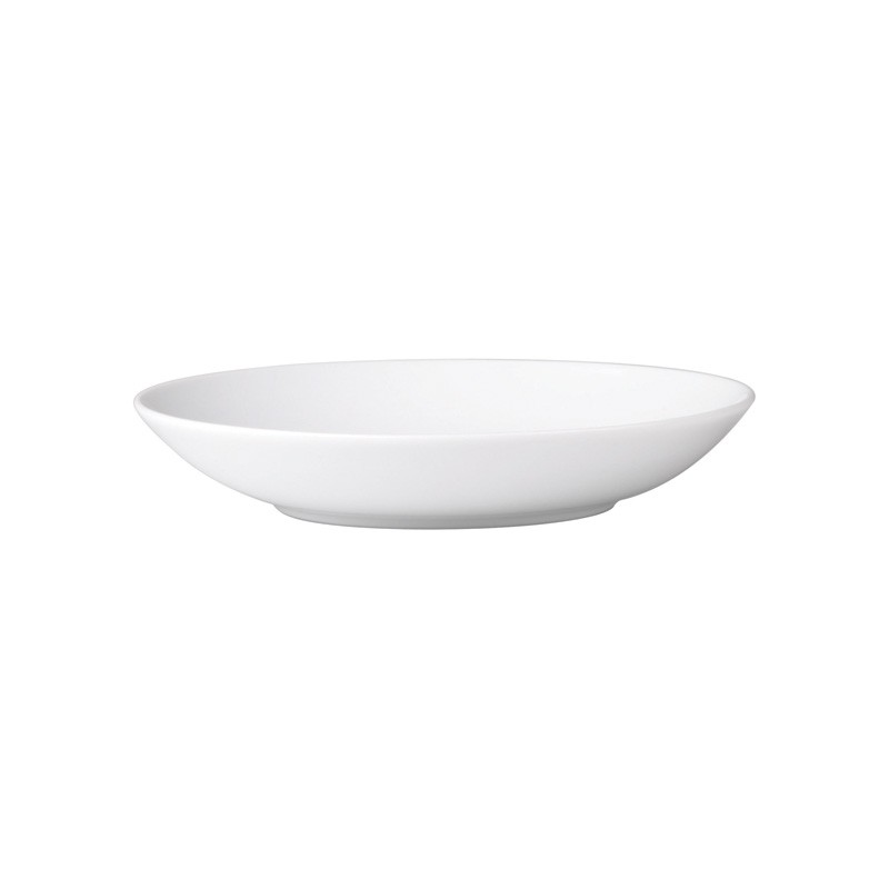 Image of Chelsea Pasta Plate Coupe Deep 290mm