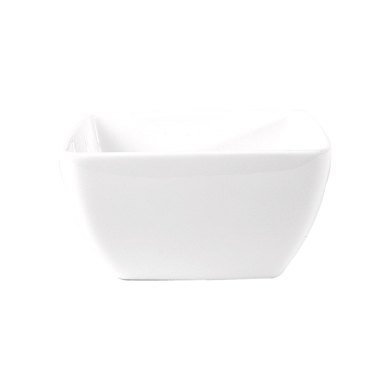 Image of Chelsea Square Salad Bowl 125mm