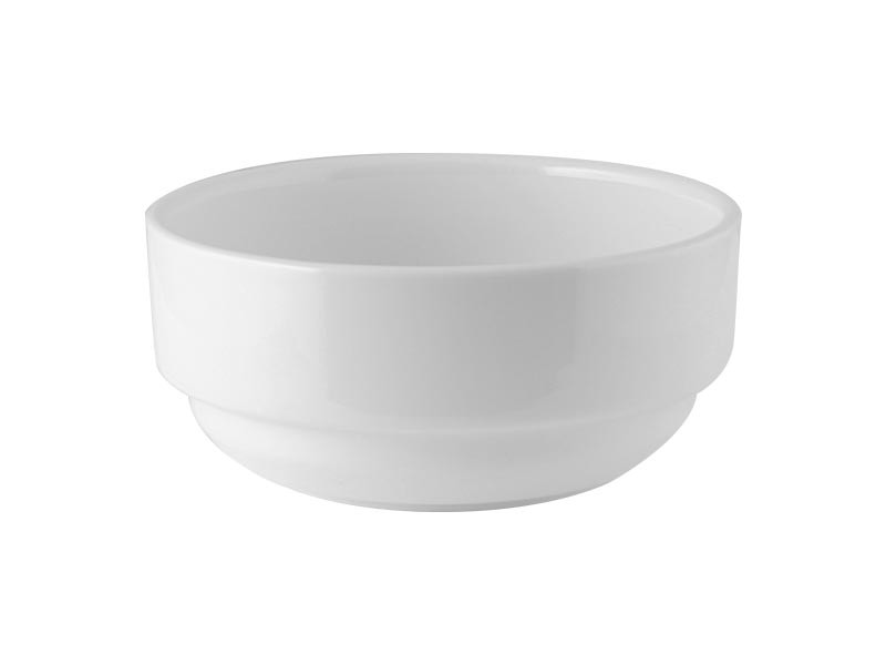 Fortis Alton Stackable Soup Bowl