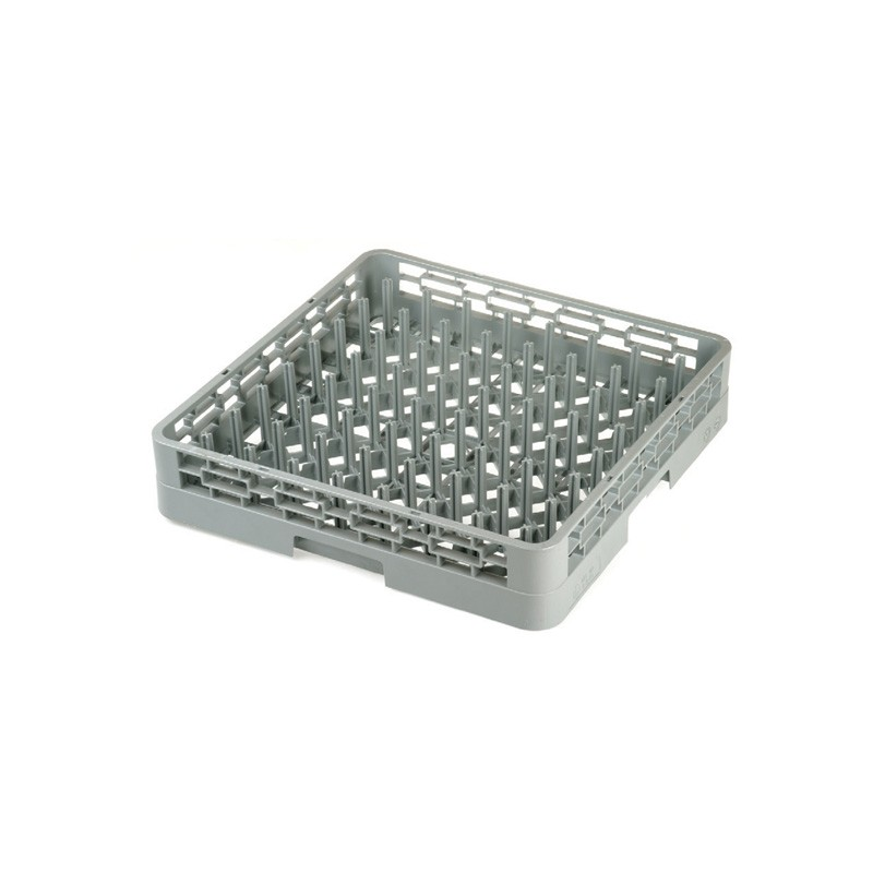 Image of Dish Rack Plate & Tray Rack