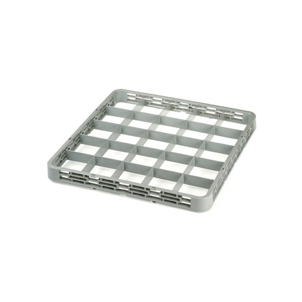 Image of Unica Dish Rack Extender 25 Compartment