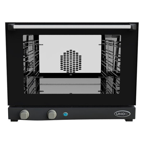 Unox LineMicro XF 023 - AS Anna Convection Oven Electric