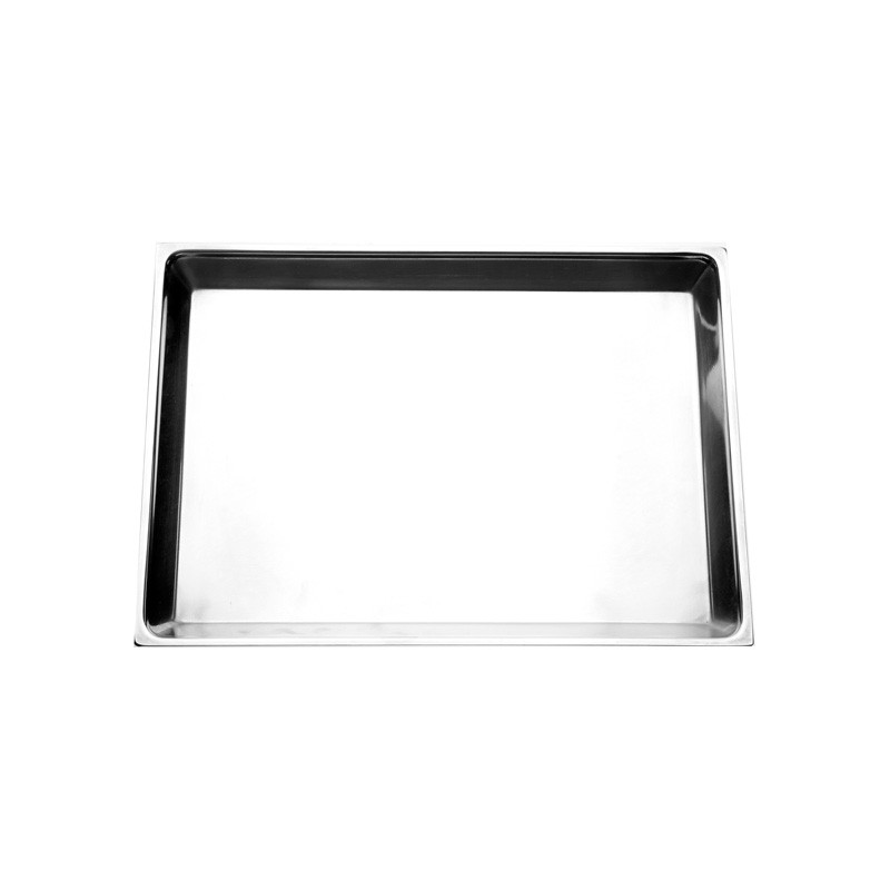 Image of Tray S/S Display 300 x 400mm