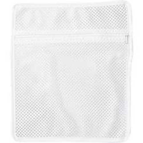 Image of Laundry Bag Washnet Medium White 40 x 60cm