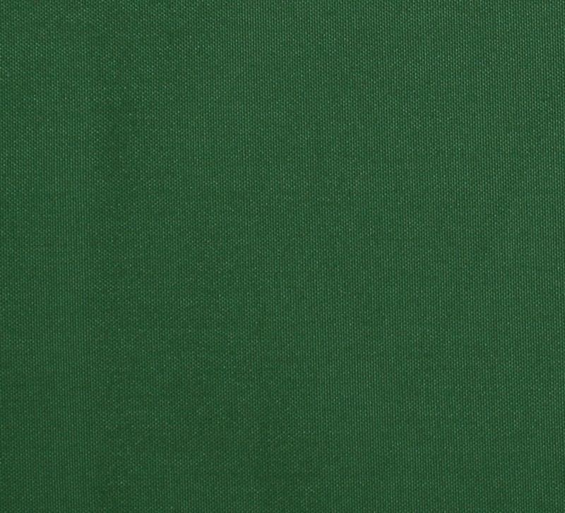 Image of Napkin Forest Green 100% Spun Poly