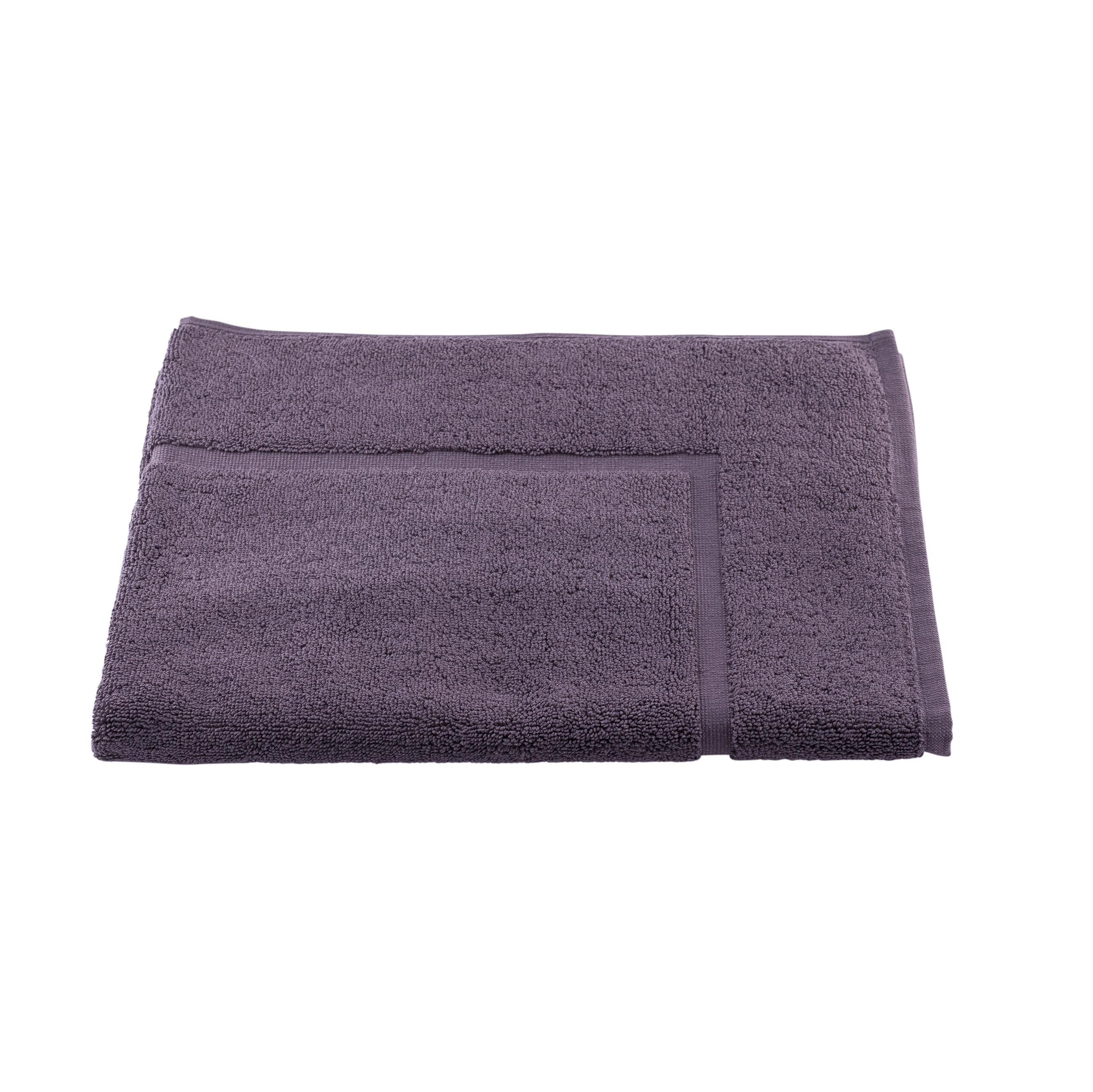 bath mat ultra charcoal