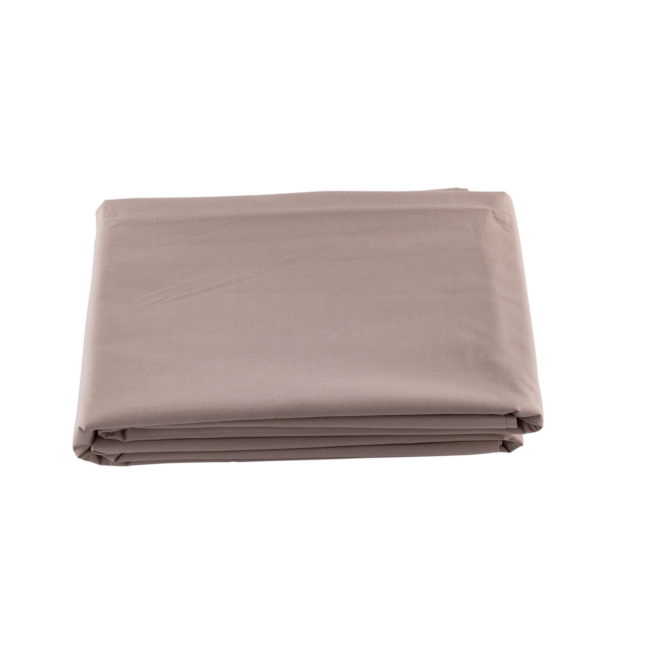 Latte Percale Actil