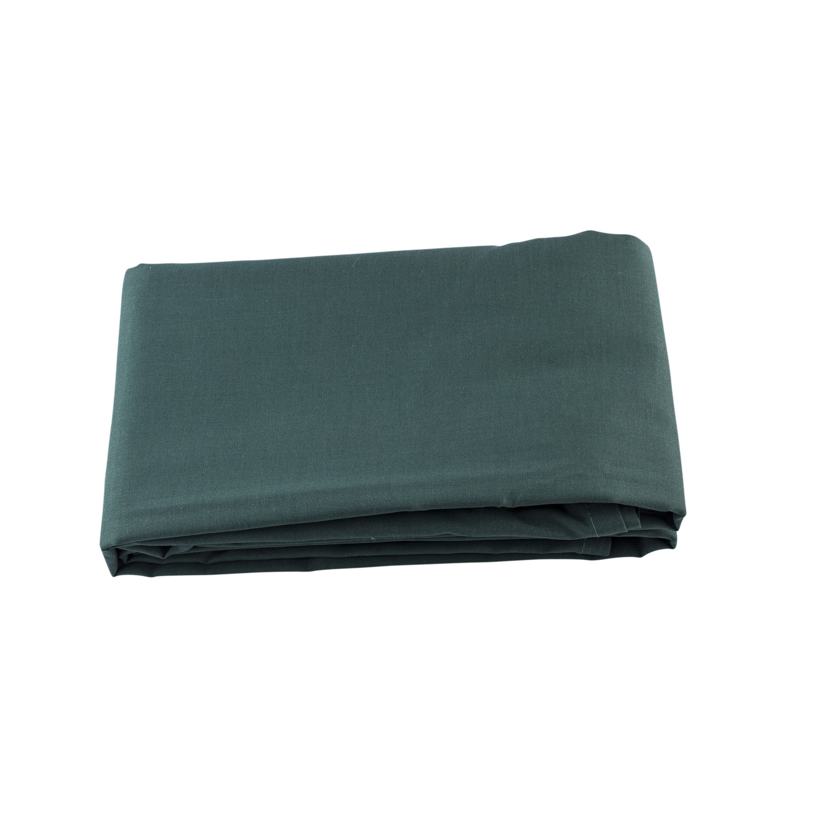 Superwash Fitted King Single Sheet Forest