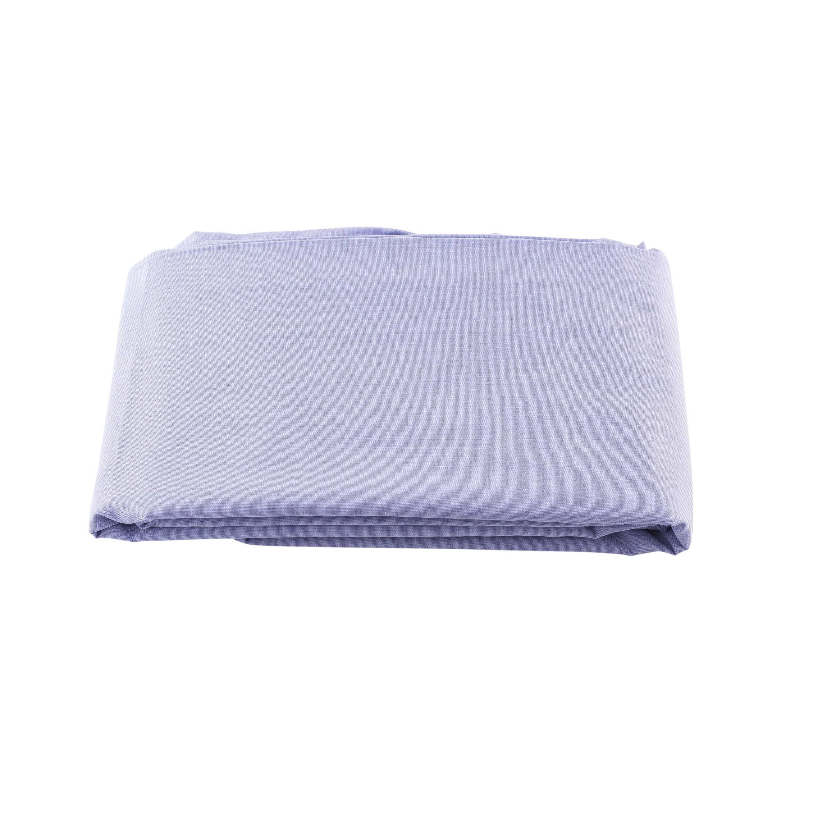 Superwash Fitted King Single Sheet Pacific