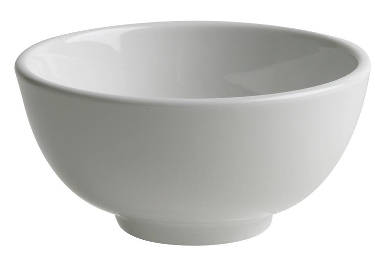 Image of AFC Bistro Rice Bowl 102mm