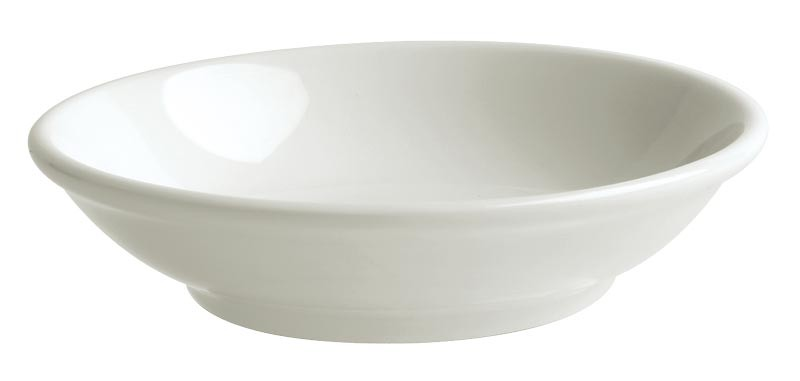 Image of AFC Bistro Soy Dish 76mm