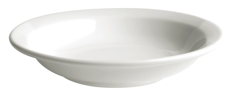 Image of AFC Bistro Western Coupe 205mm