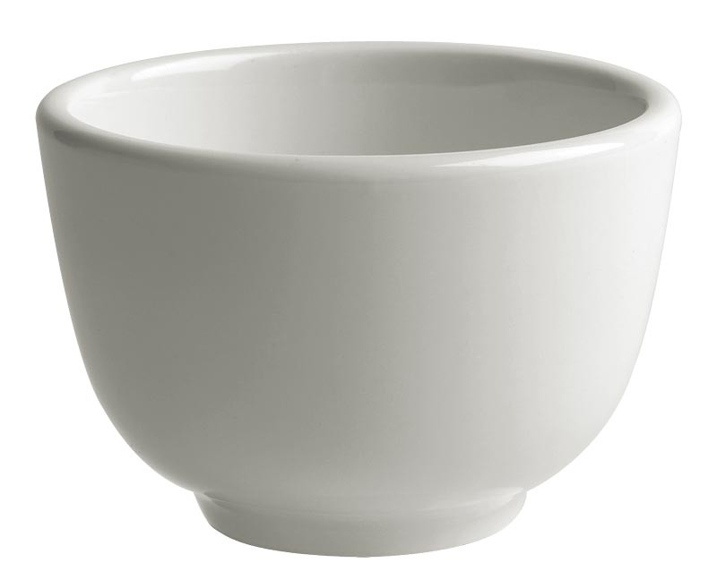 Image of AFC Bistro Chinese Tea Cup 120ml